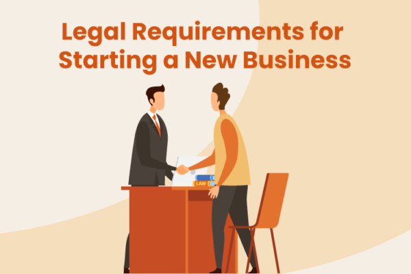 10 legal requirements to start a shipping business