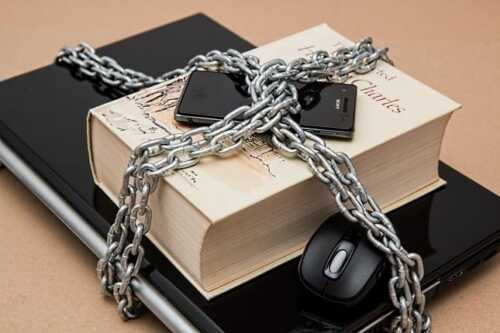 3 reasons for the increased need for security risk management
