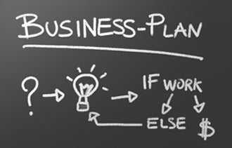 3 ways to ensure the success of your business