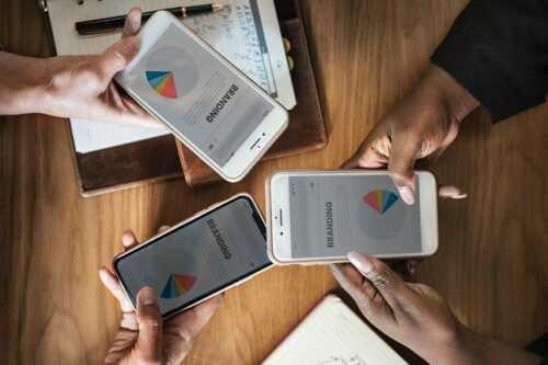 3 ways to modernize your brand