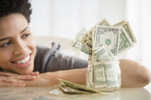 5 Easiest Ways To Make Money From Home