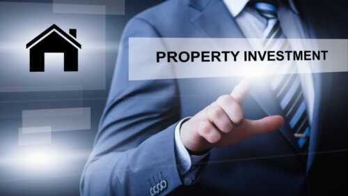 5 mistakes to avoid when investing in real estate