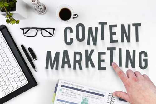 5 Ways to Maximize Your Return on Investment in Content Marketing