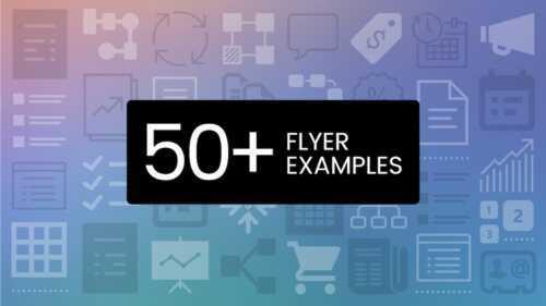 50 Eye-catching Nonprofit Organization Idea Title