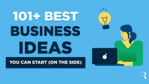 6 new business ideas you can start on a low budget