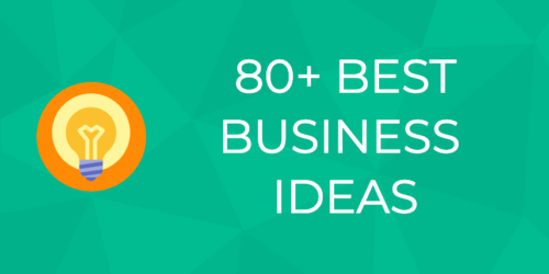 60  cleaning business ideas for beginners in 2021
