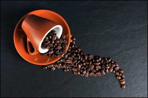 7 steps to become a coffee distributor and earn money