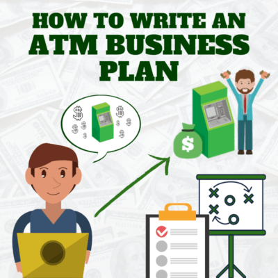 ATM Business Plan