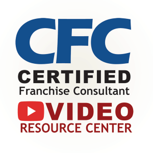 Become a successful franchise consultant