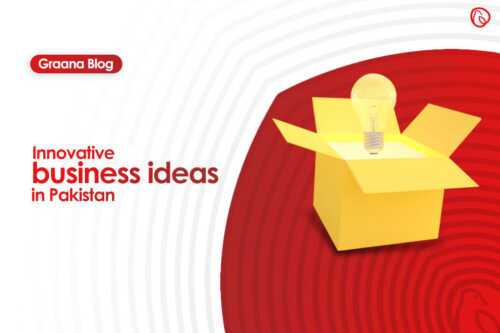 Building a Profitable Business in Pakistan as a Foreigner