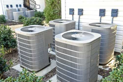 Commercial license for your HVAC business