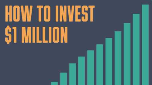 Companies Invest $ 1 Million To Generate Revenue