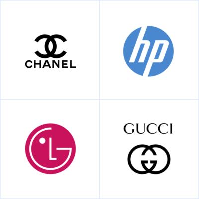 Company Monogram