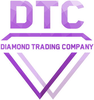 Diamond trading business