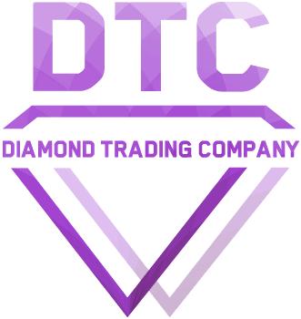 Diamond trading business