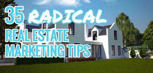 Effective Marketing For Your Home Business
