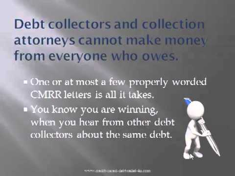 Eliminate Credit Card Debt Legally Quickly Without Paying