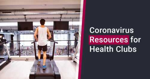 Exciting ideas for health and fitness businesses to explore