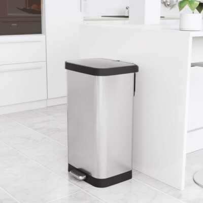 Garbage Cans For Your Home