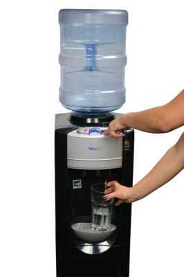 How to find good dispensers for your bottled water