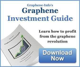 How to invest in graphene for beginners