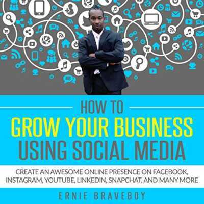 How to quickly grow your business on social media (Instagram Facebook)
