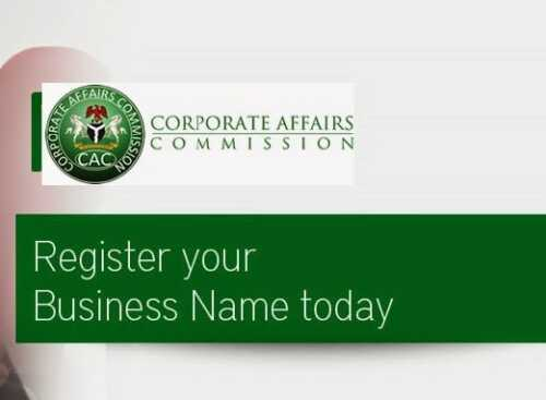 How to register a business name in Nigeria quickly and affordably