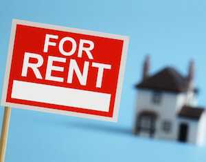 How to save money on choosing an apartment to rent