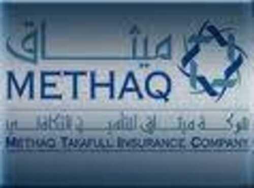 Launch of the auto insurance company