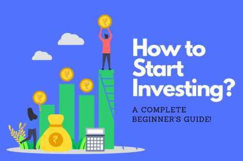 Learn How to Invest Smart - An Overview and Quick Guide to Investing