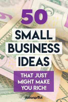Lifestyle Ideas for Small Businesses