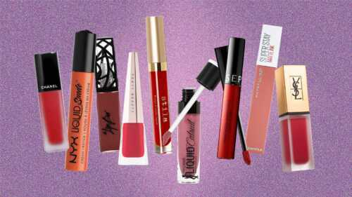 Lipstick Business How Much Does It Cost