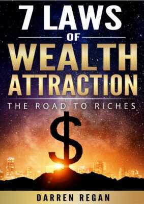 Make Money Fast The Law of Attraction of Wealth