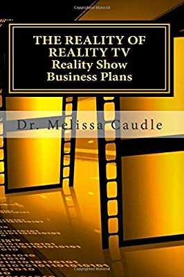 Reality TV business