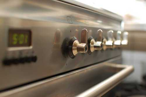 Rent or buy which catering equipment