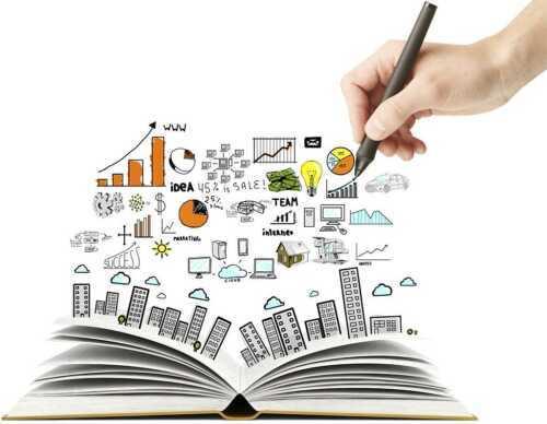 School related business idea opportunities