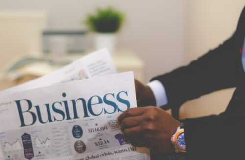 Setting up a business in Niger Top 10 opportunities