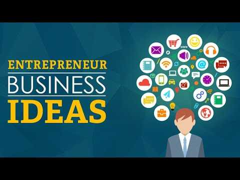 Start a business on Ondo's 10 best opportunities