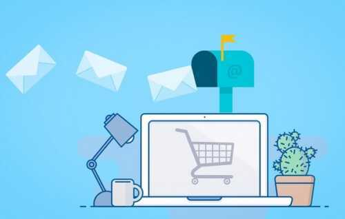 Start An Ecommerce Business Without Any Investment