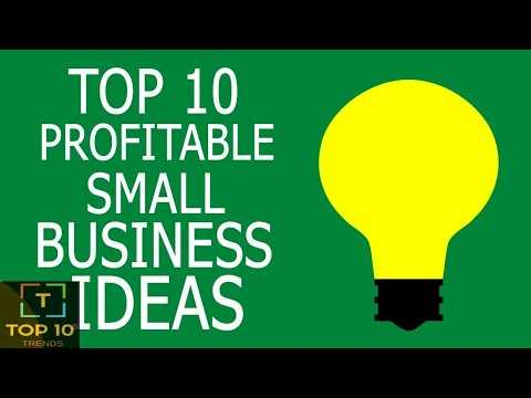 Starting a business in Osuna Top 10 opportunities