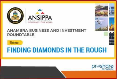 Starting an Anambra Business Top 10 Opportunities