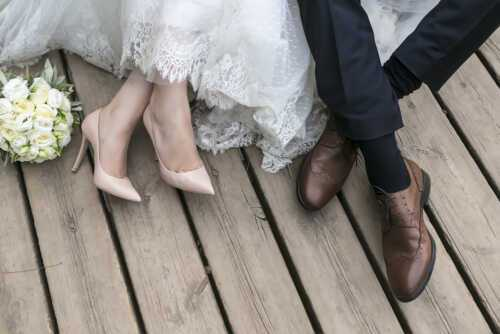 Unique business ideas that can help couples achieve stress-free pre-wedding plans