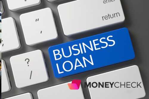 Where to get a business loan?