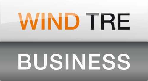 Wind business