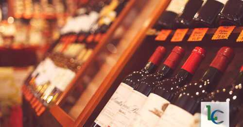 Wine business How much does it cost?