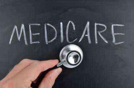 Как отменить ваш план медицинского страхования