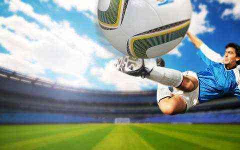 Начало футбольного тренерского бизнеса