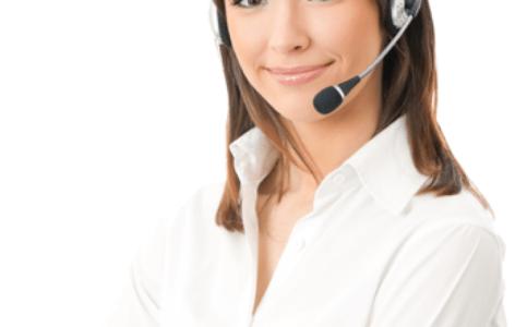 Как работать из дома в качестве агента по обслуживанию клиентов