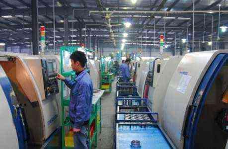 Как передать производство в Китай и сколько это стоит