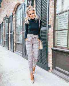 50 Catchy Clothing Boutique Идеи для бизнеса